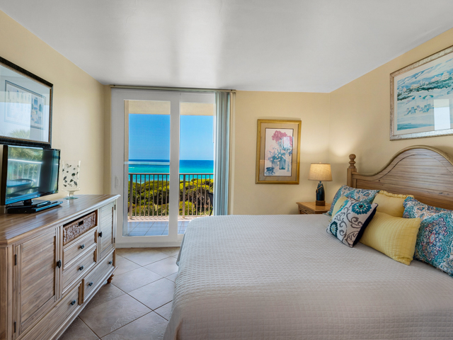 Beachcrest 206 Condo rental in Beachcrest Condos ~ Seagrove Beach Condo Rentals by BeachGuide in Highway 30-A Florida - #19