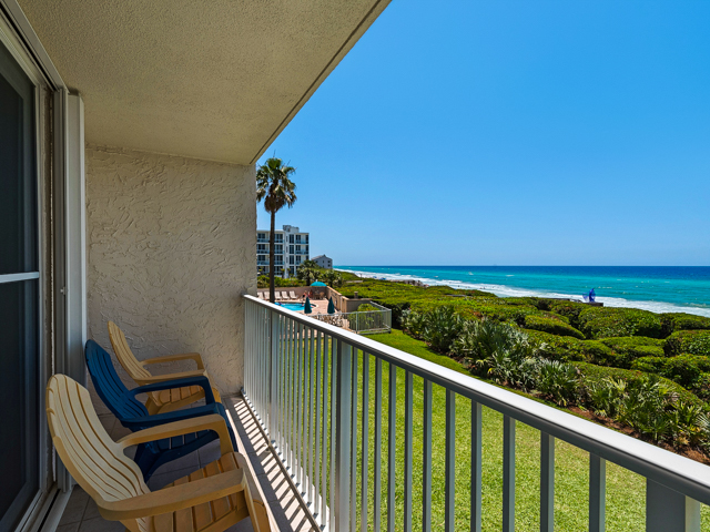 Beachcrest 206 Condo rental in Beachcrest Condos ~ Seagrove Beach Condo Rentals by BeachGuide in Highway 30-A Florida - #20