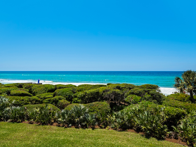 Beachcrest 206 Condo rental in Beachcrest Condos ~ Seagrove Beach Condo Rentals by BeachGuide in Highway 30-A Florida - #21