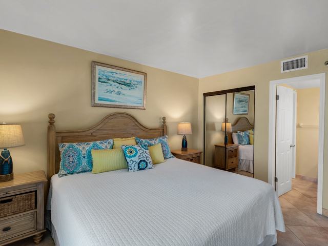 Beachcrest 206 Condo rental in Beachcrest Condos ~ Seagrove Beach Condo Rentals by BeachGuide in Highway 30-A Florida - #22