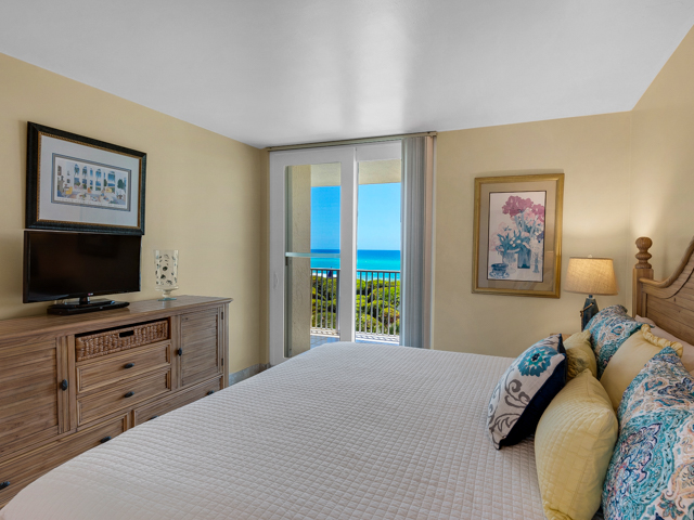 Beachcrest 206 Condo rental in Beachcrest Condos ~ Seagrove Beach Condo Rentals by BeachGuide in Highway 30-A Florida - #24