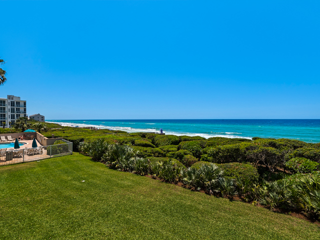 Beachcrest 206 Condo rental in Beachcrest Condos ~ Seagrove Beach Condo Rentals by BeachGuide in Highway 30-A Florida - #32