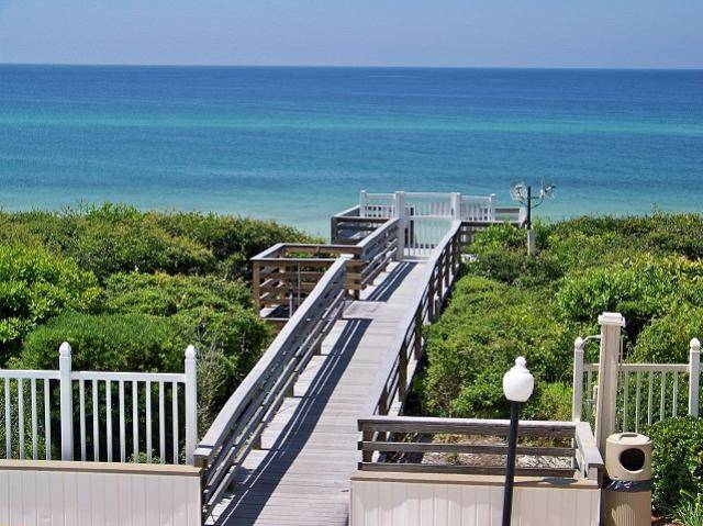 Beachcrest 206 Condo rental in Beachcrest Condos ~ Seagrove Beach Condo Rentals by BeachGuide in Highway 30-A Florida - #37