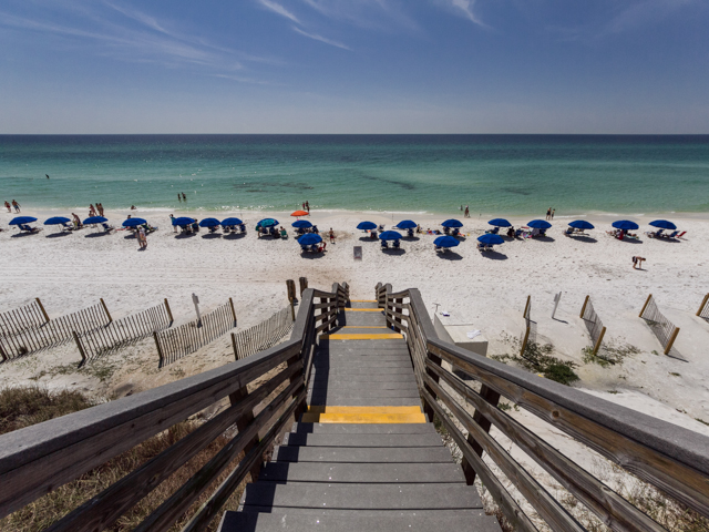 Beachcrest 206 Condo rental in Beachcrest Condos ~ Seagrove Beach Condo Rentals by BeachGuide in Highway 30-A Florida - #38