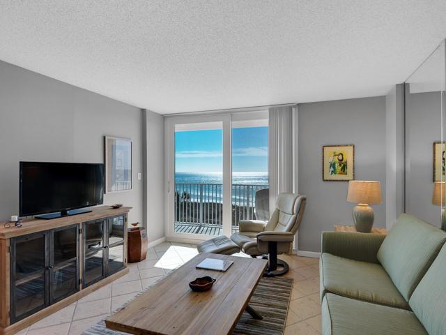 Beachcrest 301 Condo rental in Beachcrest Condos ~ Seagrove Beach Condo Rentals by BeachGuide in Highway 30-A Florida - #3