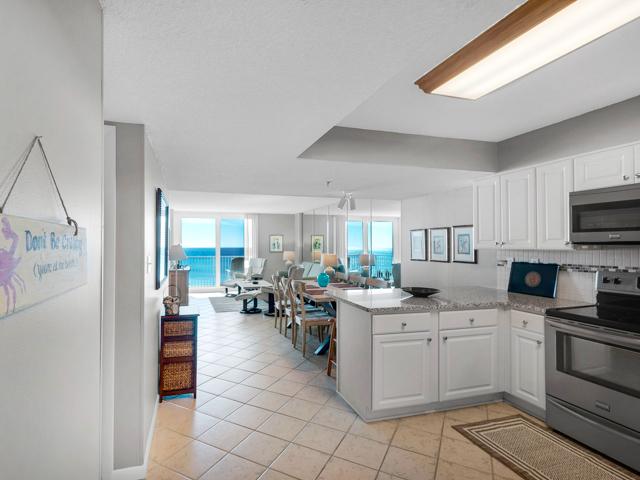 Beachcrest 301 Condo rental in Beachcrest Condos ~ Seagrove Beach Condo Rentals by BeachGuide in Highway 30-A Florida - #4
