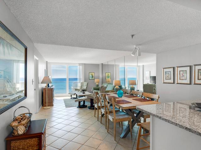 Beachcrest 301 Condo rental in Beachcrest Condos ~ Seagrove Beach Condo Rentals by BeachGuide in Highway 30-A Florida - #7