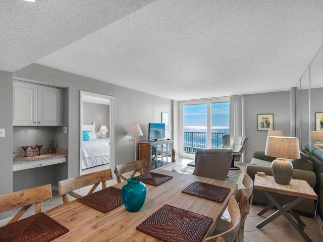 Beachcrest 301 Condo rental in Beachcrest Condos ~ Seagrove Beach Condo Rentals by BeachGuide in Highway 30-A Florida - #8