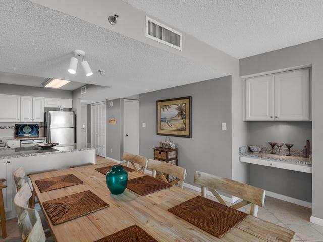Beachcrest 301 Condo rental in Beachcrest Condos ~ Seagrove Beach Condo Rentals by BeachGuide in Highway 30-A Florida - #9