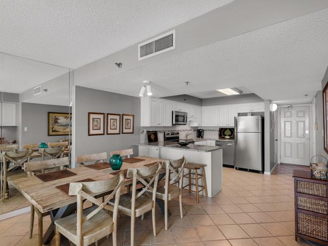 Beachcrest 301 Condo rental in Beachcrest Condos ~ Seagrove Beach Condo Rentals by BeachGuide in Highway 30-A Florida - #10