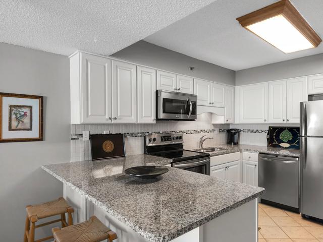 Beachcrest 301 Condo rental in Beachcrest Condos ~ Seagrove Beach Condo Rentals by BeachGuide in Highway 30-A Florida - #11