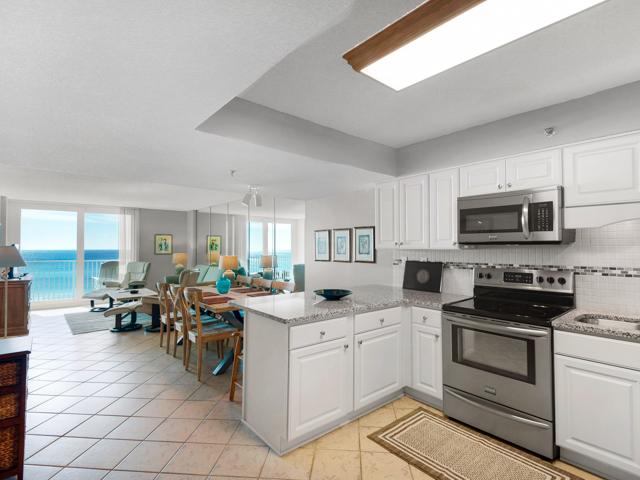 Beachcrest 301 Condo rental in Beachcrest Condos ~ Seagrove Beach Condo Rentals by BeachGuide in Highway 30-A Florida - #13