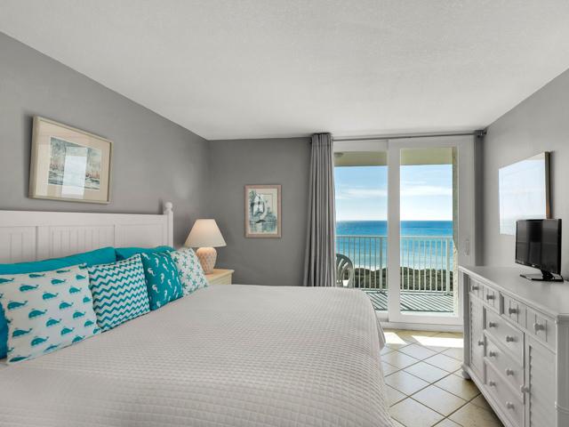 Beachcrest 301 Condo rental in Beachcrest Condos ~ Seagrove Beach Condo Rentals by BeachGuide in Highway 30-A Florida - #14