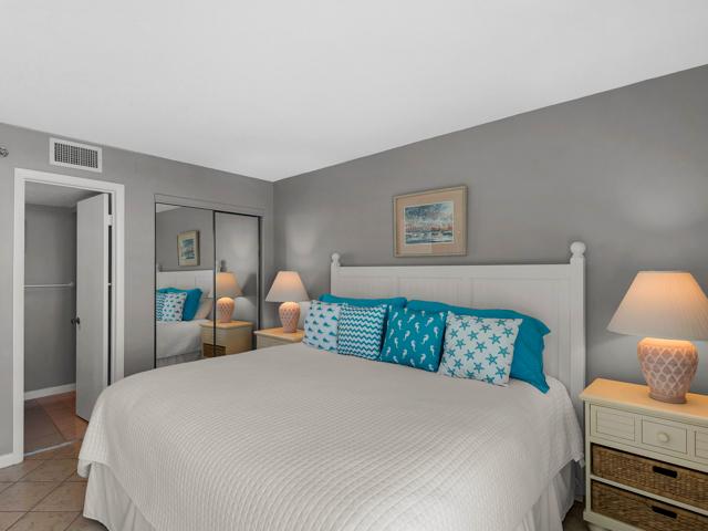 Beachcrest 301 Condo rental in Beachcrest Condos ~ Seagrove Beach Condo Rentals by BeachGuide in Highway 30-A Florida - #15