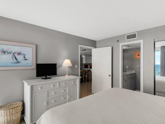 Beachcrest 301 Condo rental in Beachcrest Condos ~ Seagrove Beach Condo Rentals by BeachGuide in Highway 30-A Florida - #16