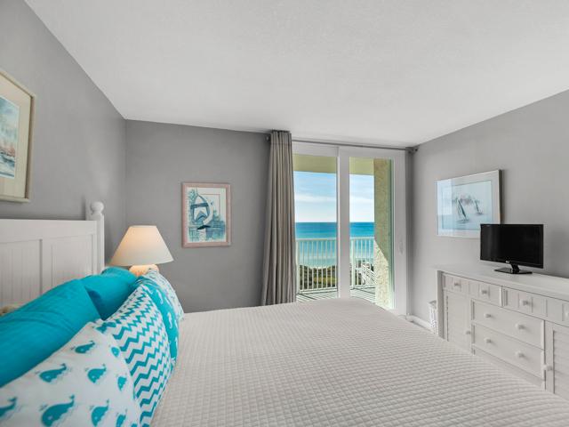 Beachcrest 301 Condo rental in Beachcrest Condos ~ Seagrove Beach Condo Rentals by BeachGuide in Highway 30-A Florida - #17