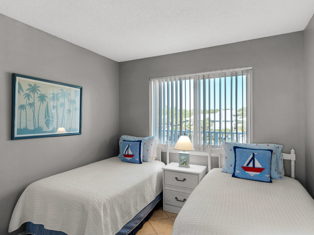 Beachcrest 301 Condo rental in Beachcrest Condos ~ Seagrove Beach Condo Rentals by BeachGuide in Highway 30-A Florida - #19