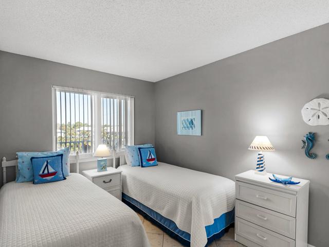 Beachcrest 301 Condo rental in Beachcrest Condos ~ Seagrove Beach Condo Rentals by BeachGuide in Highway 30-A Florida - #20