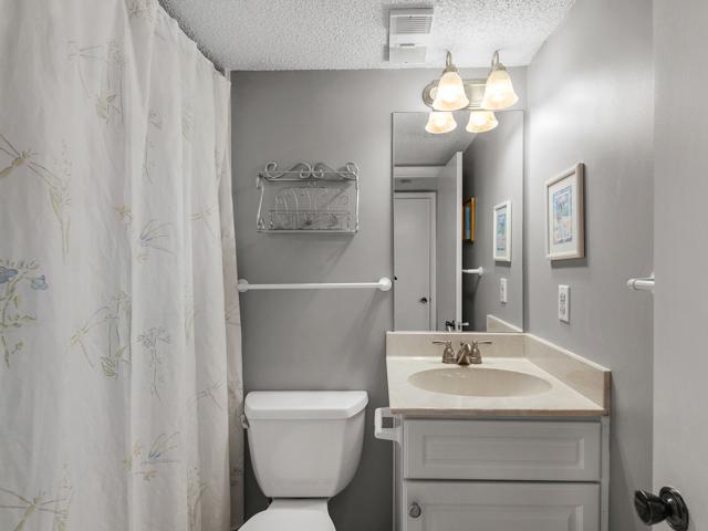 Beachcrest 301 Condo rental in Beachcrest Condos ~ Seagrove Beach Condo Rentals by BeachGuide in Highway 30-A Florida - #22