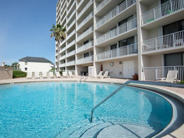 Beachcrest 301 Condo rental in Beachcrest Condos ~ Seagrove Beach Condo Rentals by BeachGuide in Highway 30-A Florida - #26