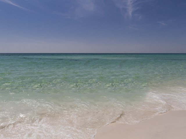Beachcrest 301 Condo rental in Beachcrest Condos ~ Seagrove Beach Condo Rentals by BeachGuide in Highway 30-A Florida - #35