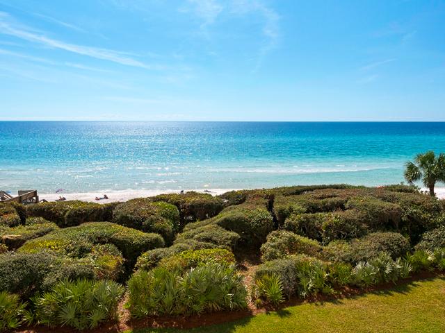 Beachcrest 304 Condo rental in Beachcrest Condos ~ Seagrove Beach Condo Rentals by BeachGuide in Highway 30-A Florida - #1