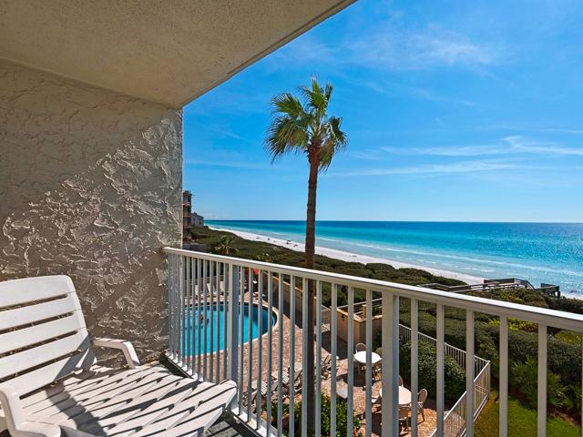 Beachcrest 304 Condo rental in Beachcrest Condos ~ Seagrove Beach Condo Rentals by BeachGuide in Highway 30-A Florida - #2