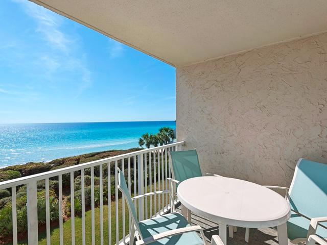Beachcrest 304 Condo rental in Beachcrest Condos ~ Seagrove Beach Condo Rentals by BeachGuide in Highway 30-A Florida - #3