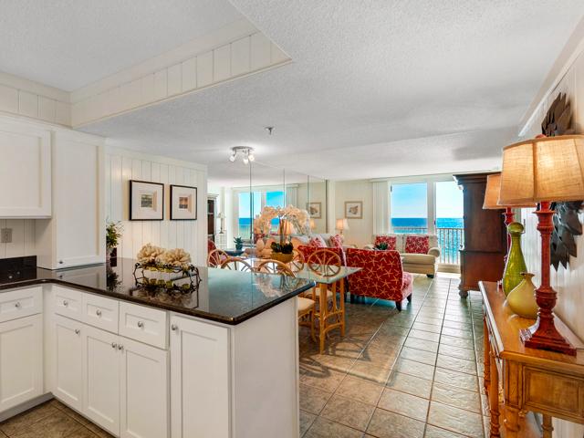 Beachcrest 304 Condo rental in Beachcrest Condos ~ Seagrove Beach Condo Rentals by BeachGuide in Highway 30-A Florida - #4