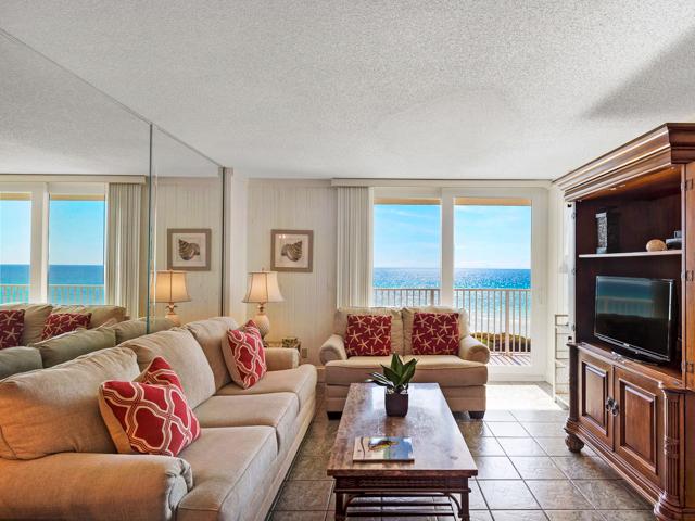 Beachcrest 304 Condo rental in Beachcrest Condos ~ Seagrove Beach Condo Rentals by BeachGuide in Highway 30-A Florida - #5