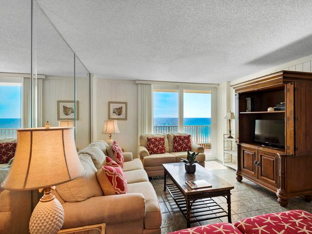 Beachcrest 304 Condo rental in Beachcrest Condos ~ Seagrove Beach Condo Rentals by BeachGuide in Highway 30-A Florida - #7