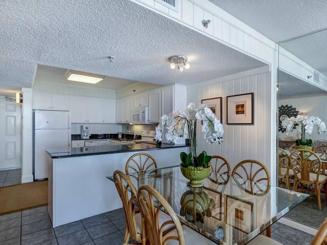 Beachcrest 304 Condo rental in Beachcrest Condos ~ Seagrove Beach Condo Rentals by BeachGuide in Highway 30-A Florida - #10
