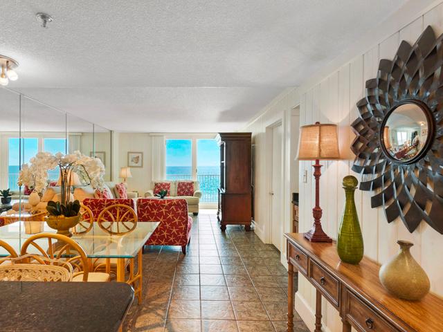 Beachcrest 304 Condo rental in Beachcrest Condos ~ Seagrove Beach Condo Rentals by BeachGuide in Highway 30-A Florida - #12