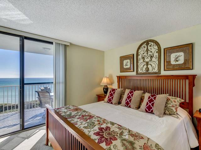 Beachcrest 304 Condo rental in Beachcrest Condos ~ Seagrove Beach Condo Rentals by BeachGuide in Highway 30-A Florida - #13