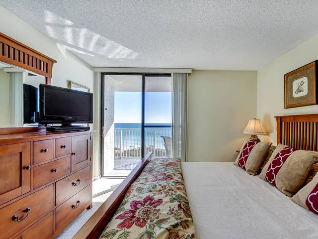 Beachcrest 304 Condo rental in Beachcrest Condos ~ Seagrove Beach Condo Rentals by BeachGuide in Highway 30-A Florida - #14