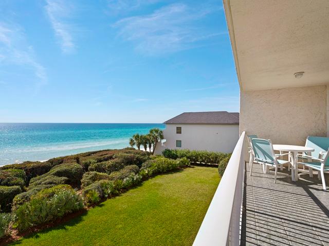 Beachcrest 304 Condo rental in Beachcrest Condos ~ Seagrove Beach Condo Rentals by BeachGuide in Highway 30-A Florida - #15