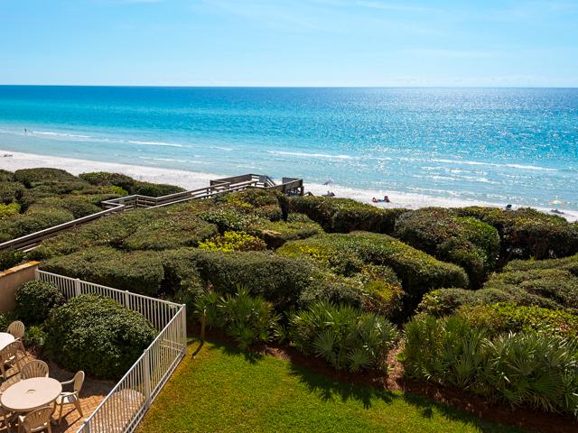 Beachcrest 304 Condo rental in Beachcrest Condos ~ Seagrove Beach Condo Rentals by BeachGuide in Highway 30-A Florida - #16