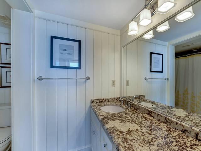 Beachcrest 304 Condo rental in Beachcrest Condos ~ Seagrove Beach Condo Rentals by BeachGuide in Highway 30-A Florida - #17