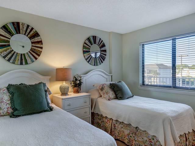 Beachcrest 304 Condo rental in Beachcrest Condos ~ Seagrove Beach Condo Rentals by BeachGuide in Highway 30-A Florida - #18
