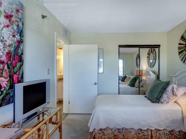 Beachcrest 304 Condo rental in Beachcrest Condos ~ Seagrove Beach Condo Rentals by BeachGuide in Highway 30-A Florida - #19