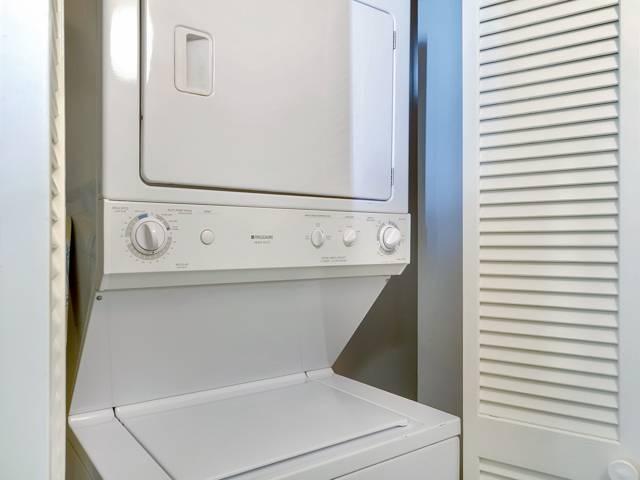Beachcrest 304 Condo rental in Beachcrest Condos ~ Seagrove Beach Condo Rentals by BeachGuide in Highway 30-A Florida - #21