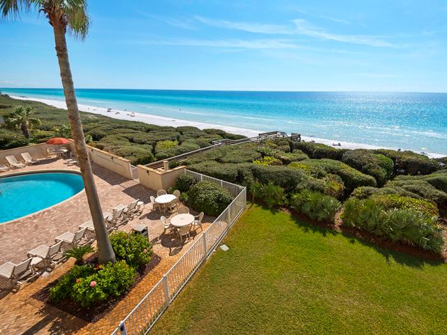 Beachcrest 304 Condo rental in Beachcrest Condos ~ Seagrove Beach Condo Rentals by BeachGuide in Highway 30-A Florida - #25