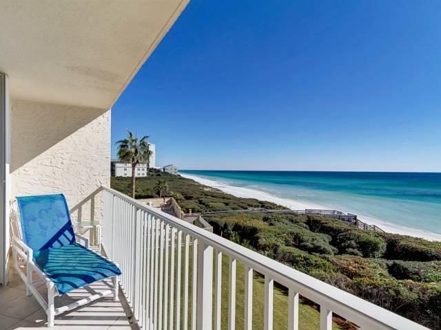 Beachcrest 306