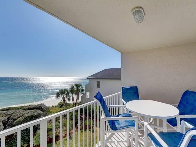 Beachcrest 306 Condo rental in Beachcrest Condos ~ Seagrove Beach Condo Rentals by BeachGuide in Highway 30-A Florida - #2