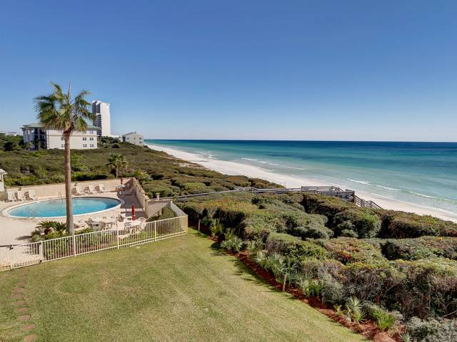 Beachcrest 306 Condo rental in Beachcrest Condos ~ Seagrove Beach Condo Rentals by BeachGuide in Highway 30-A Florida - #3