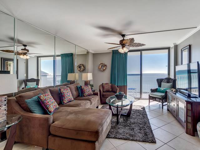 Beachcrest 306 Condo rental in Beachcrest Condos ~ Seagrove Beach Condo Rentals by BeachGuide in Highway 30-A Florida - #4