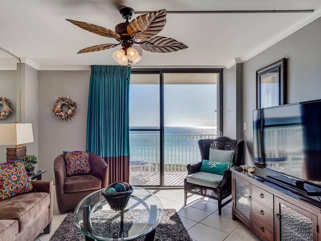 Beachcrest 306 Condo rental in Beachcrest Condos ~ Seagrove Beach Condo Rentals by BeachGuide in Highway 30-A Florida - #5