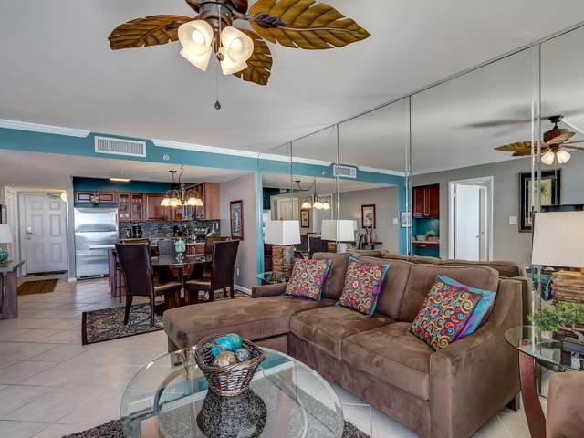 Beachcrest 306 Condo rental in Beachcrest Condos ~ Seagrove Beach Condo Rentals by BeachGuide in Highway 30-A Florida - #6