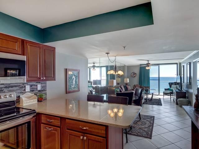 Beachcrest 306 Condo rental in Beachcrest Condos ~ Seagrove Beach Condo Rentals by BeachGuide in Highway 30-A Florida - #9