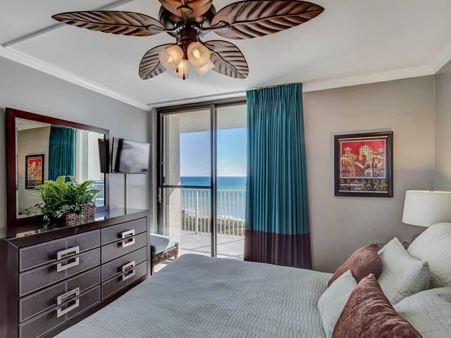 Beachcrest 306 Condo rental in Beachcrest Condos ~ Seagrove Beach Condo Rentals by BeachGuide in Highway 30-A Florida - #11